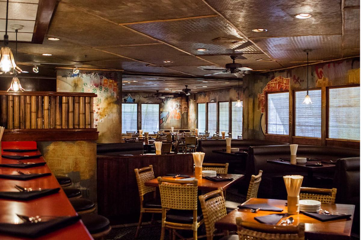 Betelnut Restaurant San Fransisco Cita Rasa Asia Di Dataran Eropa.jpg